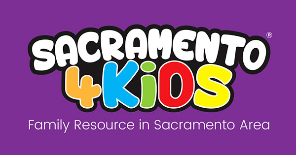 Best of Sacramento Kids | Events, Activities, Things To Do
