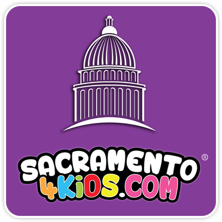 sacramento4kids