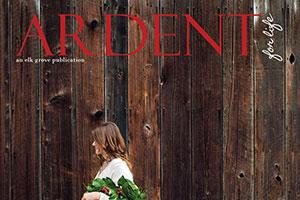 Elk Grove Magazine