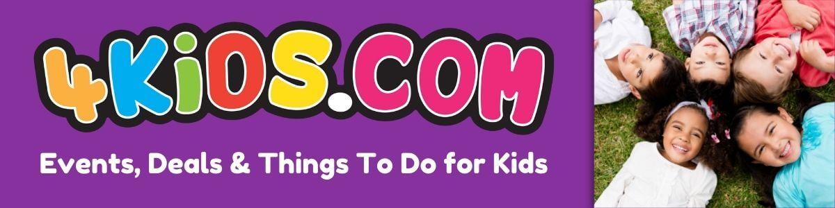 4kids.com