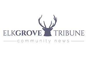 ELK GROVE NEWS