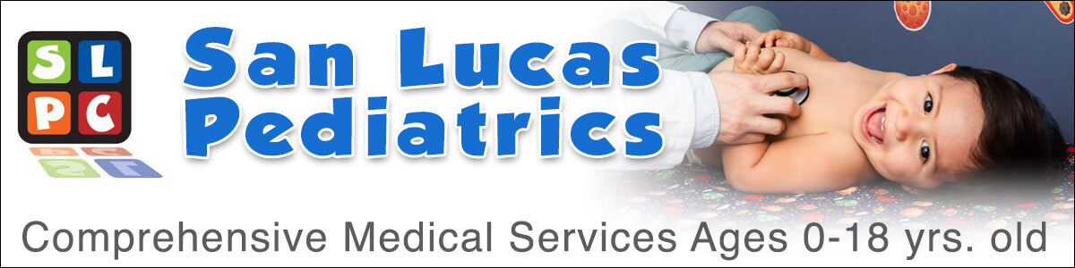 San Lucas Pediatrics