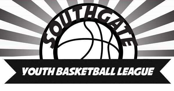 Southgate Youth Basketball League