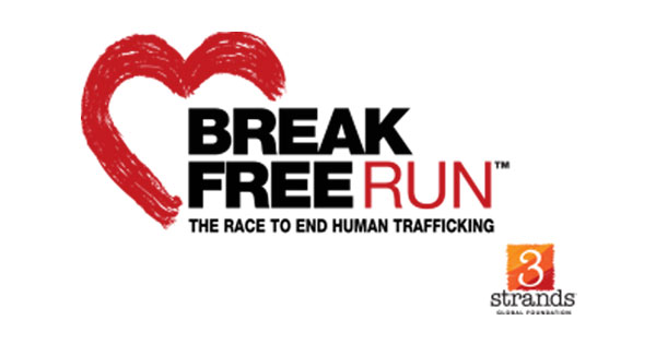 Break Free Run