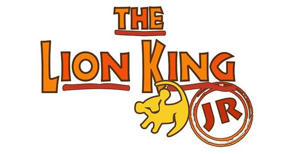Disney The Lion King Jr Experience