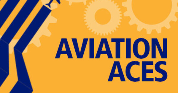 Aviation Aces Summer Day Camp