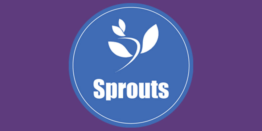 Sprouts - Fair Oaks