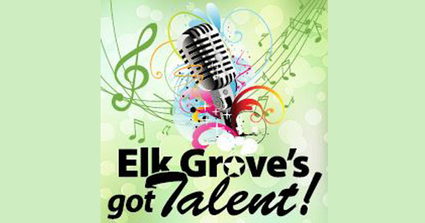 Elk Grove's Got Talent