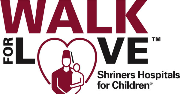 Walk for Love