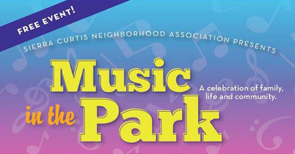 Music in the Park: Bad Catz