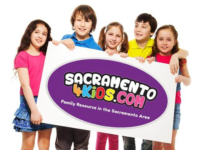 Halloween Events For Kids 2020 Sacramento Events, Deals, Kids Activities, Things To Do with Kids & More in