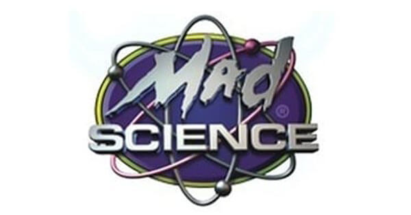 Get Sibling Mad Science Kids' Lab and Aerospace Museum Discounts