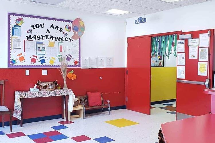 Prestige Preschool Academy - Elk Grove