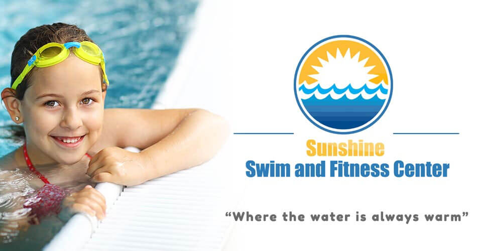 Sunshine Swim and Fitness Center
