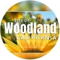 sacramento4kids - Woodland