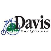 sacramento4kids - Davis