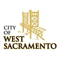 sacramento4kids - West Sacramento