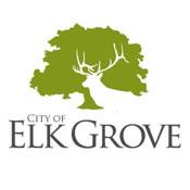 sacramento4kids - Elk Grove