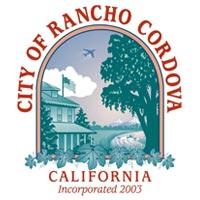 sacramento4kids - Rancho Cordova
