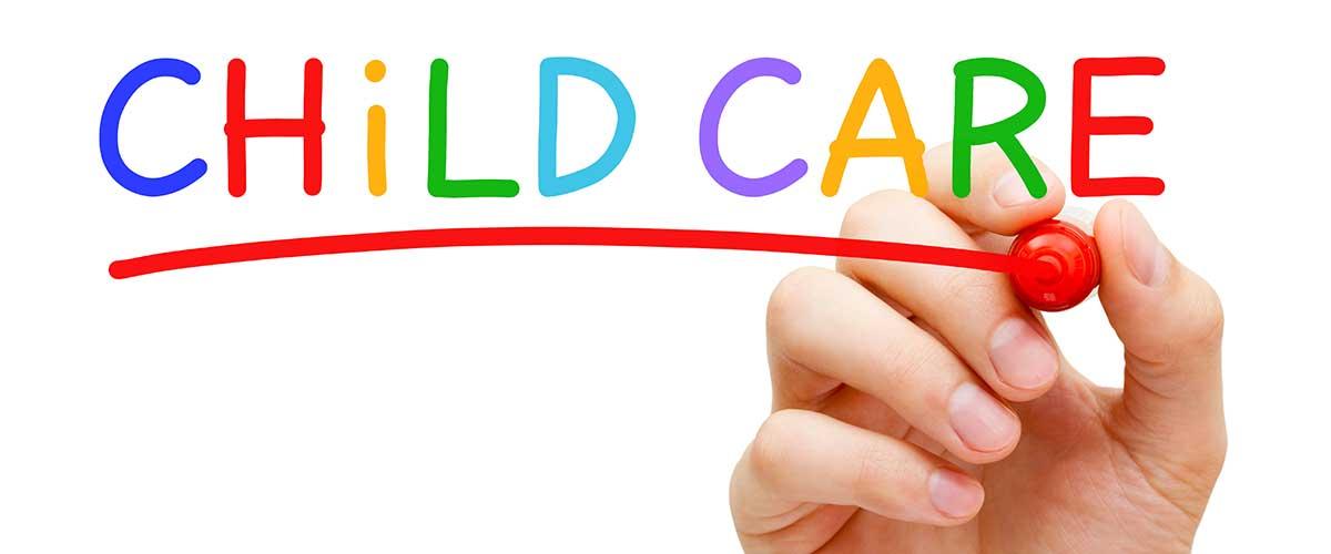 CHILD CARE></a> </div><div class=