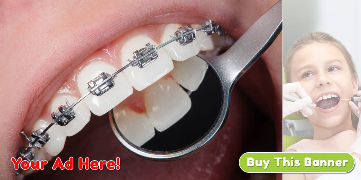 ORTHODONTICS></a>