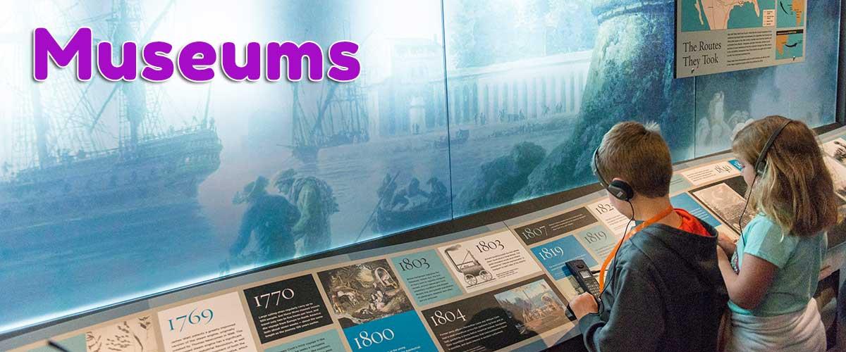 MUSEUMS></a>     </div> <div class=