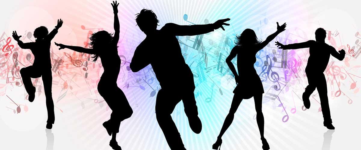 DANCE></a>     </div> <div class=